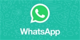 Normálně za peníze, dnes zadarmo nebo se slevou: Zkontrolujte, kdo volá a videa pro WhatsApp
