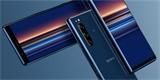 Sony Xperia 5 ve fototestu DXOMARK. Zlepšení proti Xperii 1 je pouze mírné
