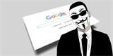 Bezpečnostní chyba v aplikaci Google pro Android ohrožovala data a soukromí uživatelů