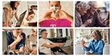 Žáci, studenti, učitelé, senioři a home office. T-Mobile zvýhodnil nabídku pro zasažené pandemií