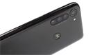 Motorola Moto G8 Power je poctivá střední třída s velkou baterií. Škoda chybějícího NFC