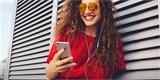 Vodafone přidává nový studentský tarif. Mladým lidem nabídne neomezený hlas i data za 599 Kč