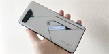 RECENZE: Asus ROG Phone 5 Ultimate – dva displeje a extrémní výbava