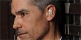 """Fazolky do uší. Samsung připravuje netradiční sluchátka Galaxy Buds """"Beans"""""""