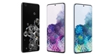 Dlouhé čekání. Samsungy řady Galaxy S20 půjdou do prodeje až v půlce března