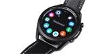 Samsung pokračuje v živém nakupování. Chytré hodinky pořídíte se slevou 30 %