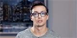 Razer Anzu. Chytré obroučky se základní výbavou pro ty, kteří nosí dioptrické brýle