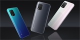 Xiaomi chce dopřát 5G každému. Mi 10 Lite je jeden z nejlevnějších modelů pro sítě nové generace