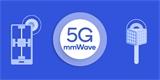ČTÚ zpřístupní pásmo 26 GHz. Milimetrové vlny poslouží pro 5G sítě