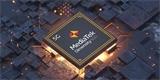 Mediatek Dimensity 900. 5G čipset pro střední třídu obslouží až 108MPx foťáky