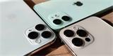 FOTOSOUBOJ: Jak si vedou iPhony 12 a 12 Pro proti loňskému modelu?