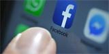 Vědci radí, abychom odinstalovali Facebook z telefonu. Aplikace sleduje náš pohyb pomocí akcelerometru