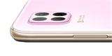 Jak fotí Huawei P40 Lite