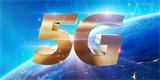 O2 rozšiřuje seznam telefonů s podporou své 5G sítě. Nově přibyla Motorola