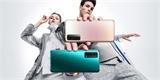 Huawei má levný smartphone za 5 500 Kč. Přidá k němu dárek: sluchátka za 2 tisíce