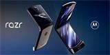 Konec čekání. Motorola Razr se zařízne do českého trhu s pěkně ostrou cenovkou
