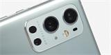 Vyhlížíme OnePlus Nord 2. Nástupce první generace přijde na trh v červenci