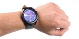 VYZKOUŠENO: Samsung Galaxy Watch3 jsou skvělé hodinky. Změn je ale pramálo