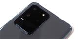 Samsung Galaxy S20 Ultra dostane update firmwaru, který vyřeší pomalejší ostření