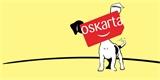 Předplacenou Oskartu nelze pořídit online. E-shop bude zpátky v únoru