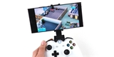 Xbox Game Pass Ultimate. Paříme Xbox hry na Androidu a je to parádní zábava