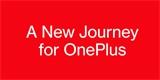 OnePlus a Oppo se částečně spojí. Výzkum a vývoj bude ve společných rukou