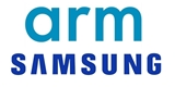 Samsung zvažuje odkup části akcií ARM. Chce platit méně za využívání patentů