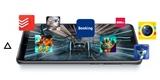 Huawei zpřehlednilo market AppGallery. Zapojuje interaktivní doporučování aplikací