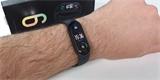 Xiaomi Mi Band 6: sázka na jistotu mezi chytrými náramky