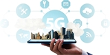 Huawei: Výstavba 5G sítí bez naší účasti vyjde Česko o desítky miliard korun dráž