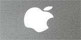 Šest z deseti nejprodávanějších telefonů má na zádech logo s nakousnutým jablkem