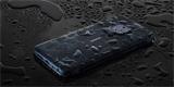 Nokia vzkřísila legendární 6310. Obrněná XR20 má zase 5G a bezdrátové nabíjení