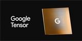 Čipset Tensor je největší hardwarovou inovací Googlu od jeho založení. Konečně známe i jeho parametry