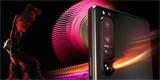 Vybrali jsme nejlepší telefony, které si v srpnu 2021 můžete koupit