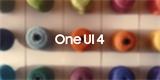 One UI 4 je připraveno. Podívejte se, co nového s ním bude umět váš Samsung