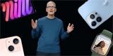 Jablečné novinky pod drobnohledem. Co nám Apple na keynote zamlčel?