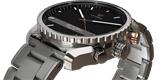 Hybridní hodinky brněnského startupu s E-ink displejem si koupíte až na podzim