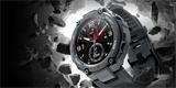 Xiaomi vylepšuje nejlevnější hodinky a přidává extrémně odolný model. Počítá se i s Českem
