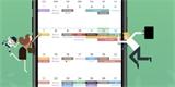 Nejlepší aplikace pro tento týden: Správa času, focení i malování