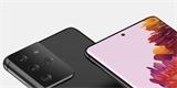 Samsung Galaxy S21 Ultra se od letošního S20 Ultra zřejmě moc lišit nebude