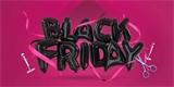 Black Friday u T-Mobilu: operátor zlevní vybrané telefony až na polovinu
