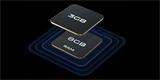 Vivo softwarově navýší výkon. Funkci rozšířené RAM dostanou čtyři modely