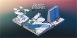 Představujeme hry z Apple Arcade: Nový titul ze světa Game of Thrones