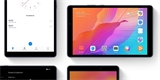 Skvělá cena a štědré dárky jako vyvážení hendikepu. Huawei začíná prodávat MatePad T8