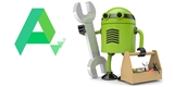 Alternativní market, nebo malware? Aplikace APKPure zaplavila smartphony reklamou