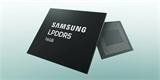 Samsung začal vyrábět 16GB DDR5 paměti. Poprvé je dostane Galaxy S20 Ultra