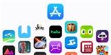 Apple v roce 2020 nepustil do App Storu půl milionu škodlivých her a aplikací