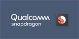 Konec Kirinů? Huawei zřejmě příští rok u svých topmodelů vsadí na Snapdragony