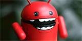 Malware Joker znovu řádí. Uživatelům Androidu může bez vědomí aktivovat prémiové služby