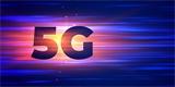 Co je a co není 5G? Úřad si posvítí na zneužívání značky rychlé sítě